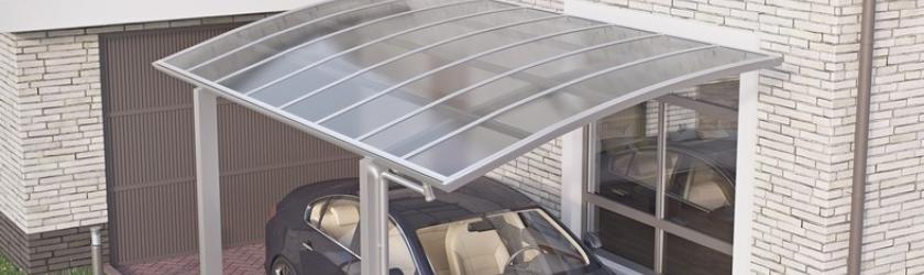 legximax-portoforte-ives-aluminium-kocsibeallo-2.jpg
