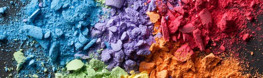 színek-kocsibeallo1