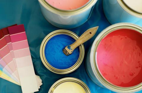 színek-kocsibeallo2