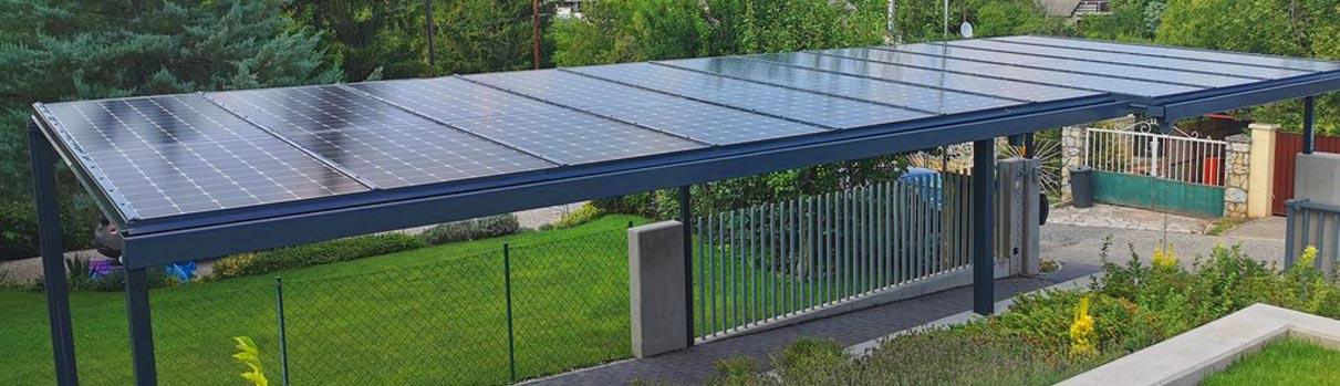 vas-szerkezet-napelemes-fedes-kocsibeallo.jpg