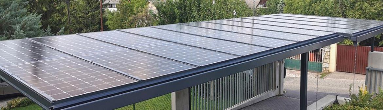 vas-szerkezet-napelemes-kocsibeallo-slide.jpg